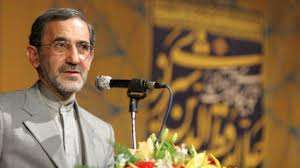 Iran to hold 6th international conference on Islamic Awakening