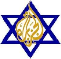 تراجع عدد مشاهدين قناة الجزيرة..