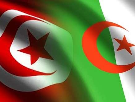 تونس ستستعين بالجزائر لنزع الأغلام