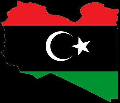 ليبيا تستنكر الغارات الاسرائيلية على سوريا
