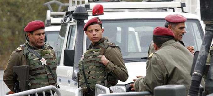 إرهابيون بتونس نهبوا أسلحة متطوّرة للجيش الليبي
