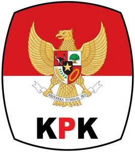 Sepupu SBY Diperiksa KPK Terkait Hambalang