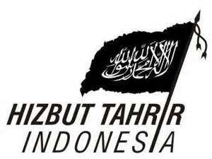 """Hizbut Tahrir Indonesia Terlibat """"Jihad"""" di Suriah"""