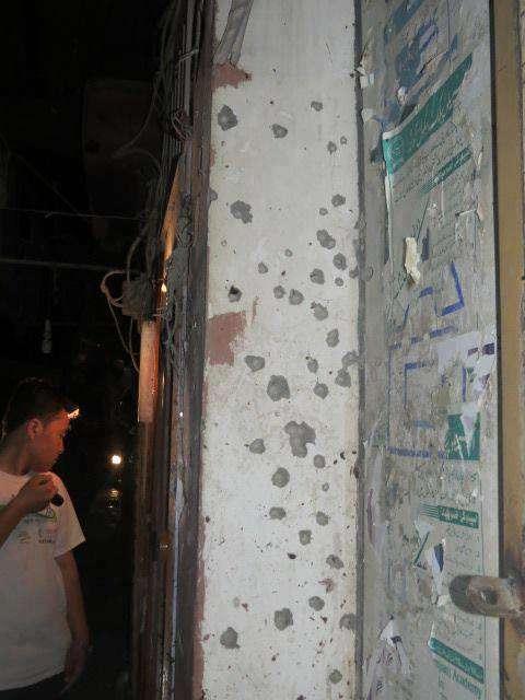 کوئٹہ کے علاقہ ہزارہ ٹاون میں خودکش حملہ، 30 افراد شہید، 60 سے زائد زخمی