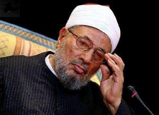 Yusuf al-Qardhawi