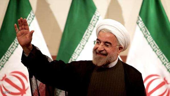 دور العمل الإغاثي في السياسة الخارجية الإيرانية