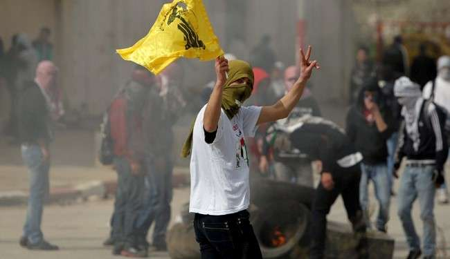 Hizbullah Libanon