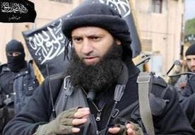 اشنایی با یکی از وحشی ترین تروریست های جهان یعنی ابوبکر بغدادی ملعون از سایت ویکی پدیا