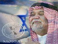 Bandar bin Sultan - Pangeran Saudi