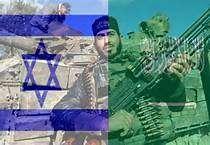 Takfiri adalah Israel dan Saudi