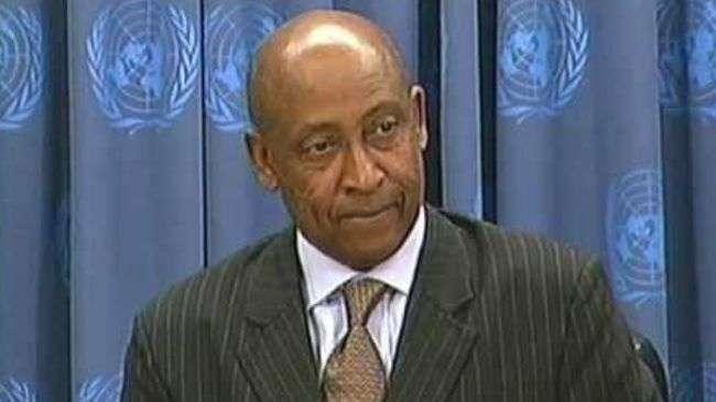 Bantuan PBB untuk Suriah akan Dikirimkan Melalui Irak