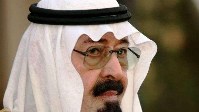 Bantuan Militer Saudi untuk Libanon Targetkan Hizbullah