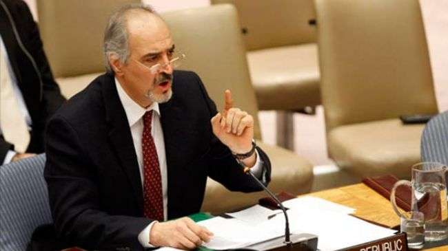 Bashar Ja