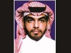 Majed al-Majed Meninggal Dunia di Rumah Sakit