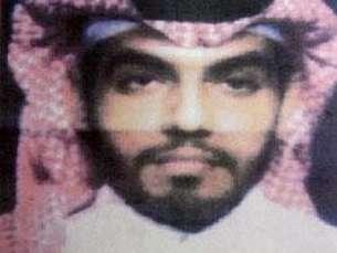 Majed al-Majed