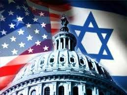 AIPAC, menguasai AS