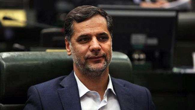 PBB Tunjukkan Wajah Aslinya dengan Menarik Undangan Iran