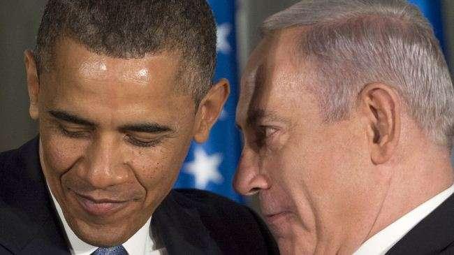 Analis Politik: Perang Timur Tengah Tidak Akan Menguntungkan Kepentingan AS
