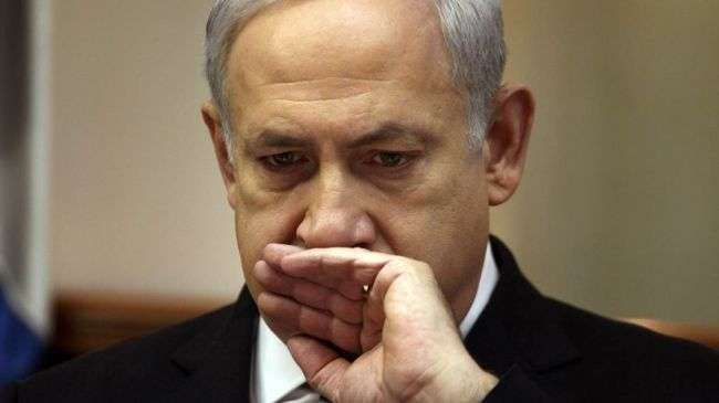 Analis: Netanyahu Pembohong Berantai