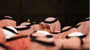Korupsi di Saudi Arabia.jpg