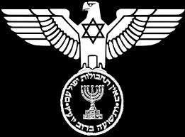 Israel Akui Kerjasama dengan Saudi