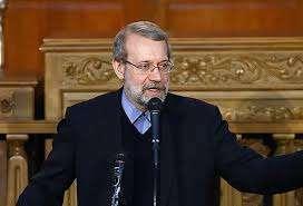 Larijani: Hubungan Erat Negara-negara Muslim Membawa Keamanan Timteng