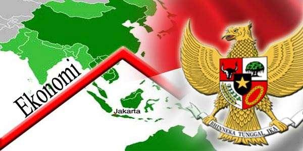 Ekonomi Indonesia (inilah)