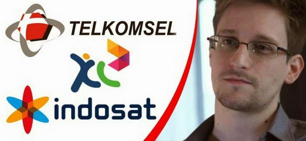 Indosat dan Telkomsel