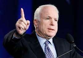 John Mc Cain, senator AS.jpg