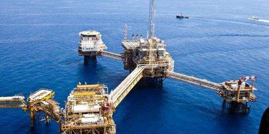 Ketahanan Energi Indonesia Dalam Bahaya