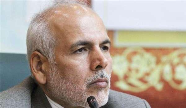 abdolkarim Jomayri (Fars News)