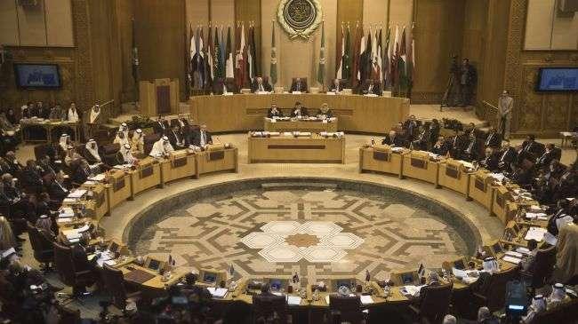 Libanon Berhak untuk Melawan Setiap Agresi Israel