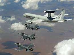 AWACS NATO.jpg