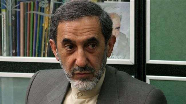 Ali Akbar Vilayati, penesehat Pemimpin Revolusi Islam di Iran, Ayatullah Sayyid Ali Khamanei