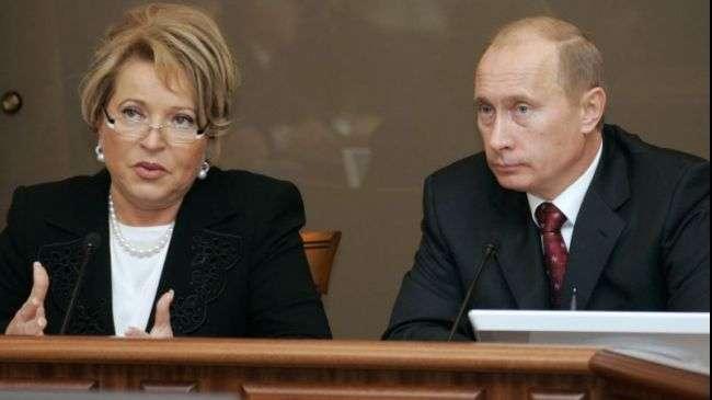 Valentina Matviyenko dan Vladimir Putin.jpg