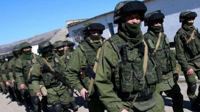 Tentara Ukrainia.jpg