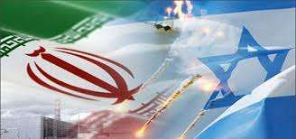 Perang Iran vs Zionis Israel.jpg