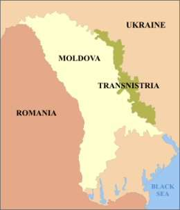 Transnistria (conservativehomes.blogs)