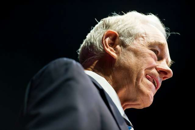 Ron Paul, Senator AS.jpg