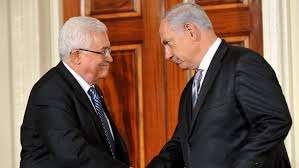 Benjamin Netanyahu dan Mahmoud Abbas.jpg