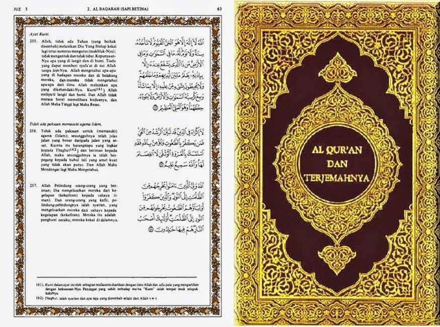 http://www.islamtimes.org/images/docs/000370/n00370295-t.jpg