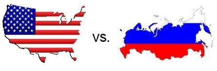 AS Provokasi Rusia untuk Melakukan Perang Nuklir