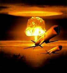 Perang Nuklir.jpg