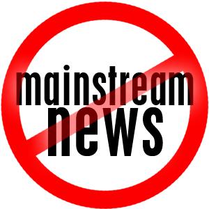 Media Barat Mengakui Kebohongannya