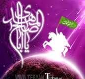 شیعہ تنظیموں کا پیام تا بقیۃ اللہ قیام