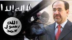 Gejolak Iraq.jpg
