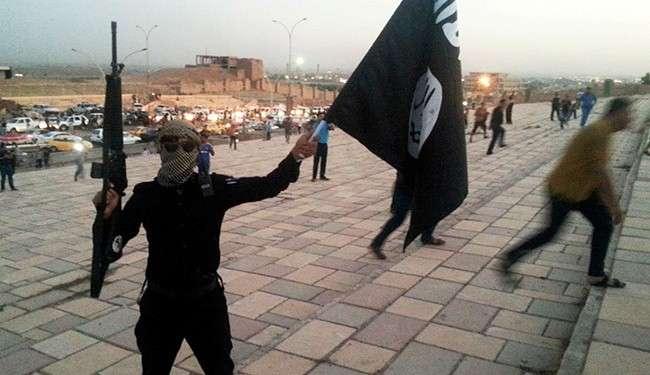 Anggota ISIL di Mosul Iraq.jpg
