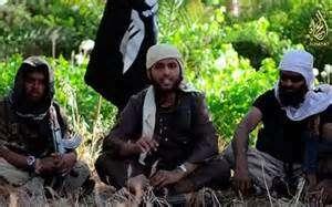 Teroris Inggris di Suriah.jpg