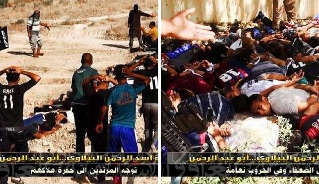 http://www.islamtimes.org/images/docs/000399/n00399159-b.jpg