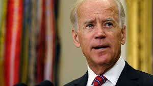 Biden Blames US Allies in Middle East for Rise of ISIL